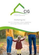 http://www.cigvlaanderen.org/wp-content/uploads/2018/06/Brochure-CIG-Final.pdf